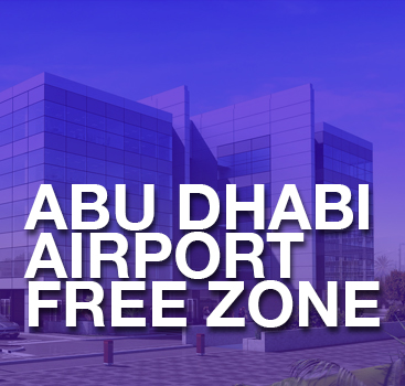 Abu Dhabi Free Zone Company Formation - Xpand Business Services