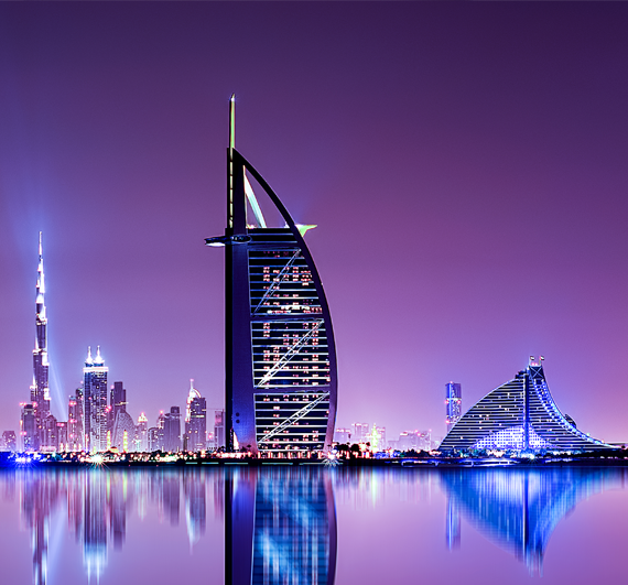 Business Setup in Dubai - Company Formation in Dubai