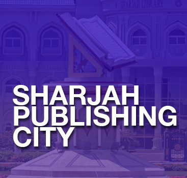 Sharjah-Publishing-City